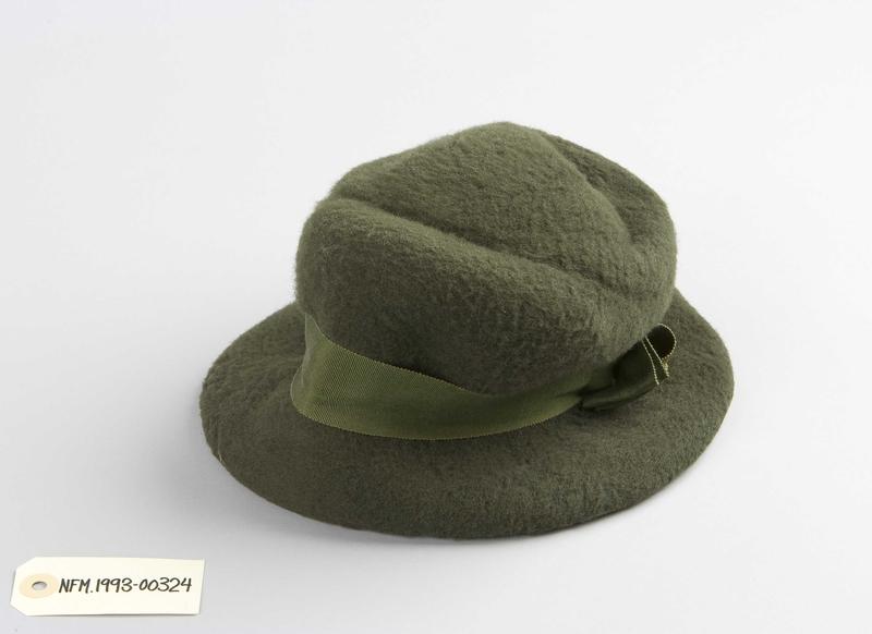 välkänd plocka upp bra priser OMNIA - Hatt
