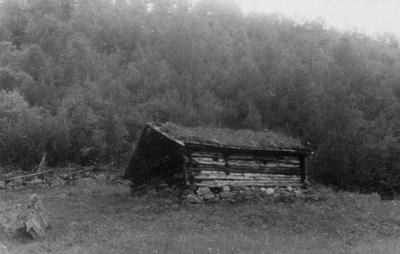 Skavbergstolen