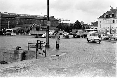 Bybilder Oslo 25
