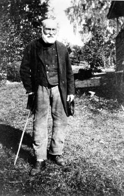 Magnus Andersen f